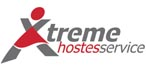 Xtreme hostess