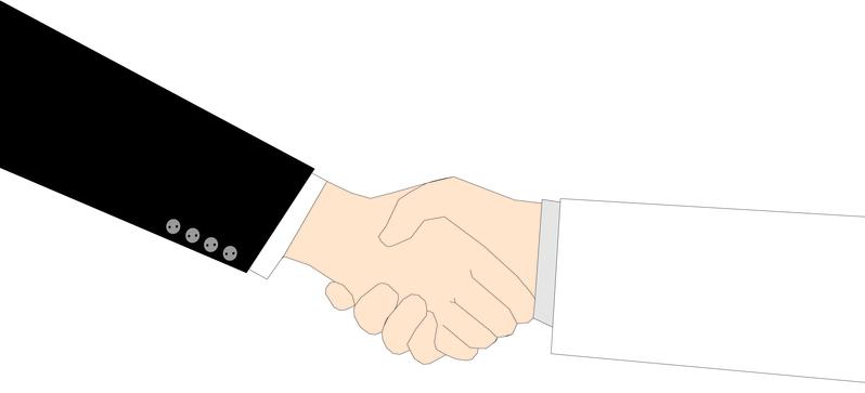 Lze se bránit jednostranným změnám smluv?
