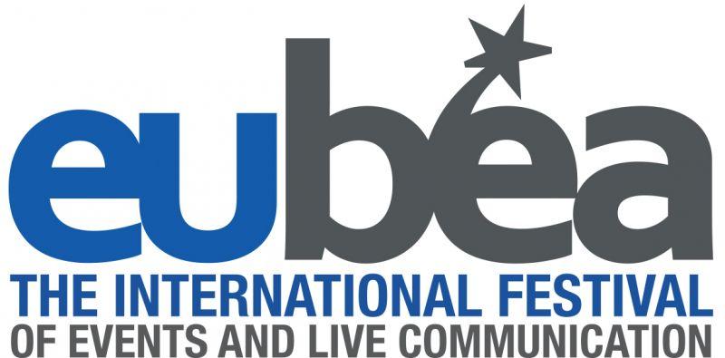 EuBEA 2014: Kdo slavil? (kompletní výsledky)
