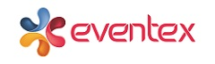 Přihlašování na prestižní evropskou eventovou soutěž Eventex Awards 2014 stále pokračuje!